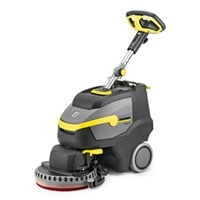 Karcher 38/12 Bp pack