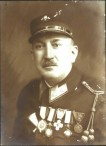 Josip Bilik, osnivač društva 21.6.1925.