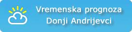 Vremenska prognoza Donji Andrijevci